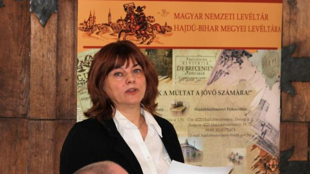 Honlap - Magyar Nemzeti Levéltár