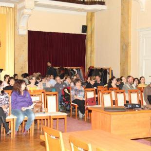 A múzeumpedagógia lehetőségei a  Szovjetunióba hurcoltak drámájának iskolások számára
