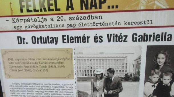 http://www.civil.info.hu/documents/10179/23731/NEA_palyazat_NEA-NO-18-SZ_kiiras.pdf