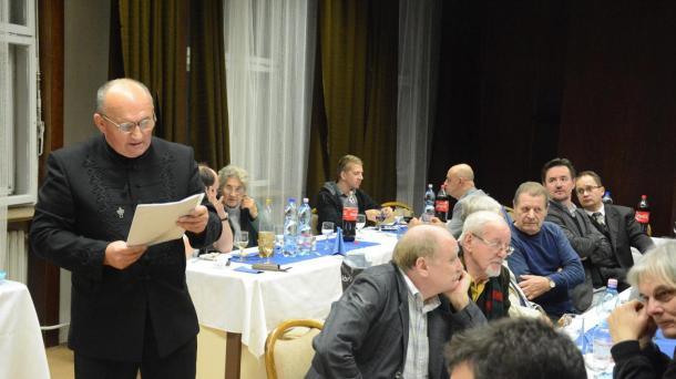 A Szovjetunióba hurcolt politikai foglyok és kényszermunkások emlékezete- Konferencia