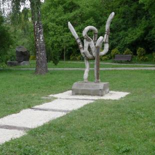 Műemlék Miskolcon