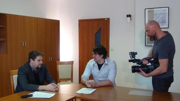 A felvidéki magyarok Gulágra hurcolásának dokumentumai - Dokumentumfilm