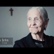Hűség ára című dokumentumfilm