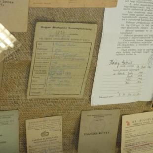 Emberi sorsok és tragédiák 1944-1946 – Dél-alföldiek a malenkij roboton