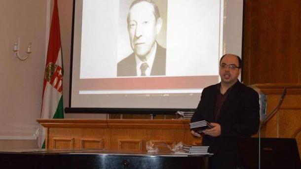 Kommunista diktatúrák áldozataira emlékeztek