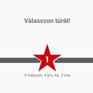 GULAG app