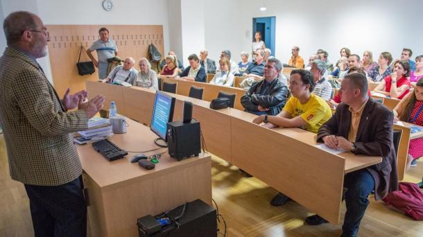 Konferencia a határon túli magyarságot érintő elhurcolásokról